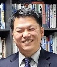 김창현 목사